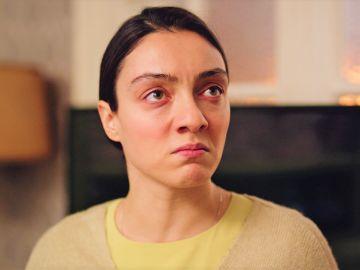 """Han muestra a Gülben su verdadero futuro con Esat: """"Esa relación es imposible"""""""