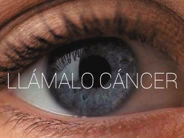 'Llámalo cáncer', premio extraordinario en el Notodofilmfest