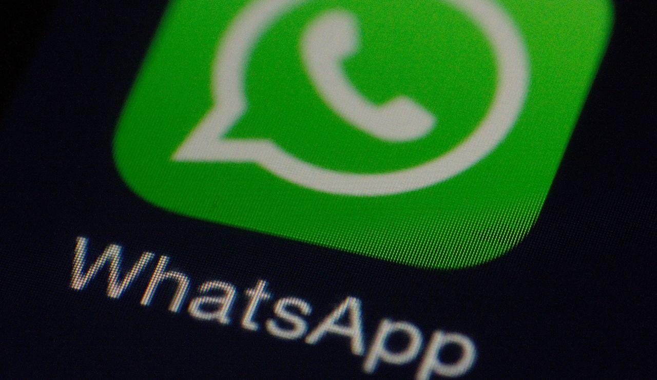 WhatsApp permitirá ocultar la hora de última conexión a contactos específicos que elijas