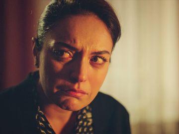 ¡Ha estado enamorada! Safiye sufre la culpa del accidente de su novio en la adolescencia