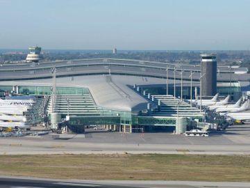 El aeropuerto de El Prat no se ampliará por falta de acuerdo entre Gobierno y Generalitat