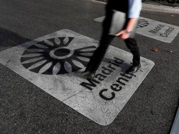 El Ayuntamiento de Madrid tiene 10 días para anular Madrid Central