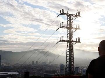 laSexta Noticias 20:00 (14-09-21) Las eléctricas amenazan con parar las nucleares si el Gobierno no rectifica su plan para abaratar la luz