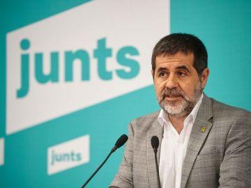JxCat renuncia a estar en la mesa de diálogo entre el Gobierno y la Generalitat