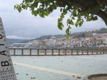 Detenido por estafar a 18 personas con supuestos alquileres vacacionales en Baiona