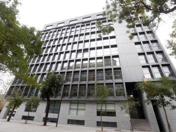 La Audiencia Nacional rechaza prohibir la marcha en favor del etarra Parot