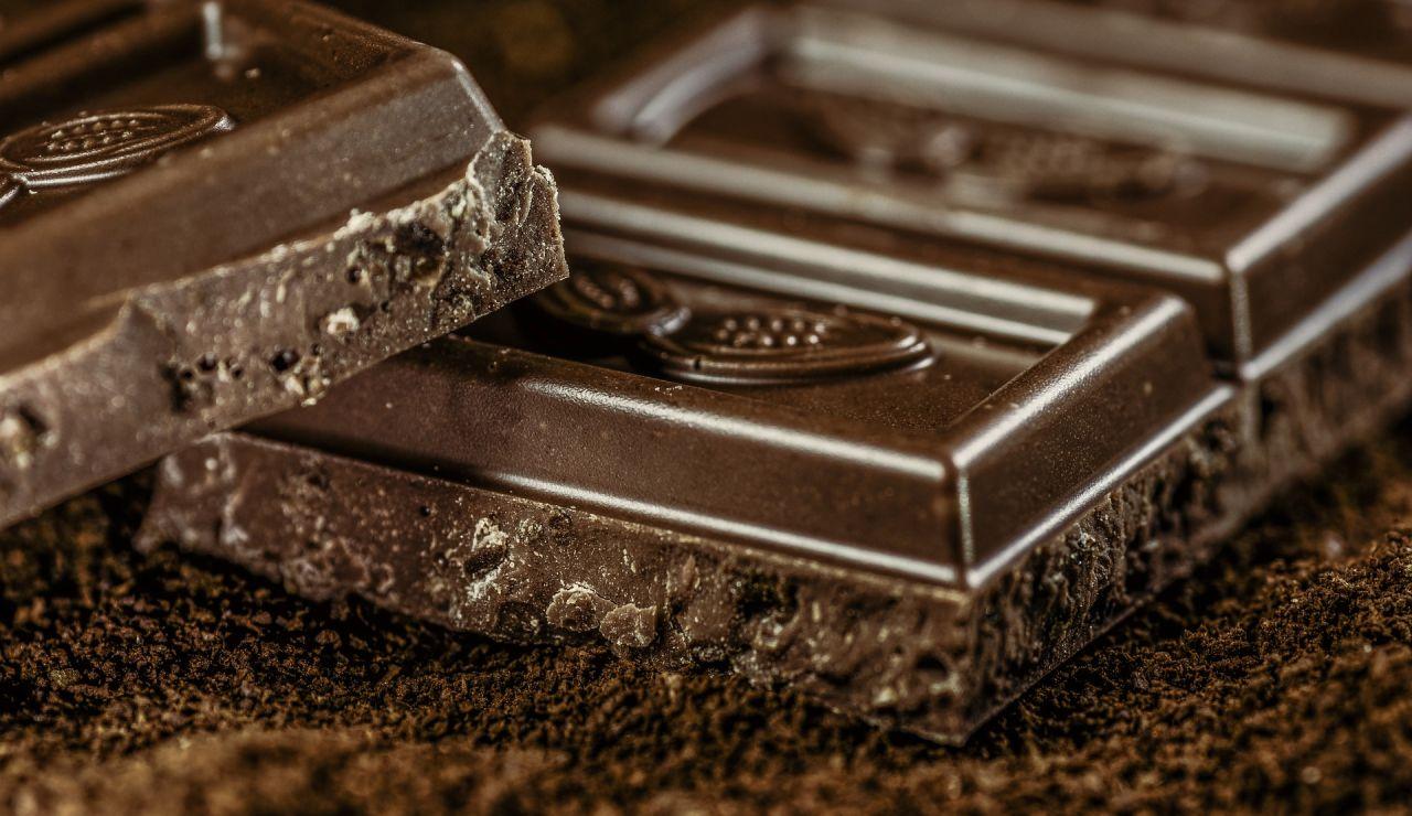 Nuevo producto en Mercadona: Un yogurt de chocolate con proteínas bajo en grasa