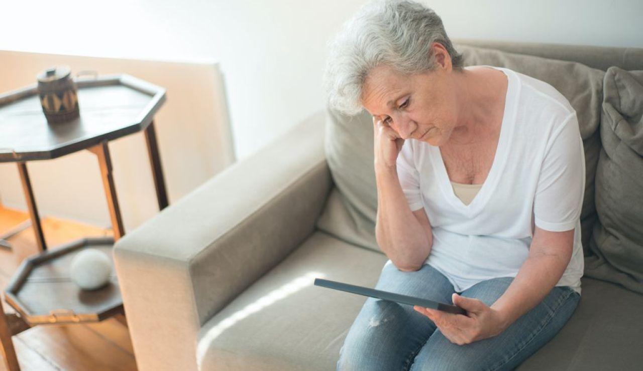 Día mundial del Alzheimer: causas, fases y tratamiento de la enfermedad