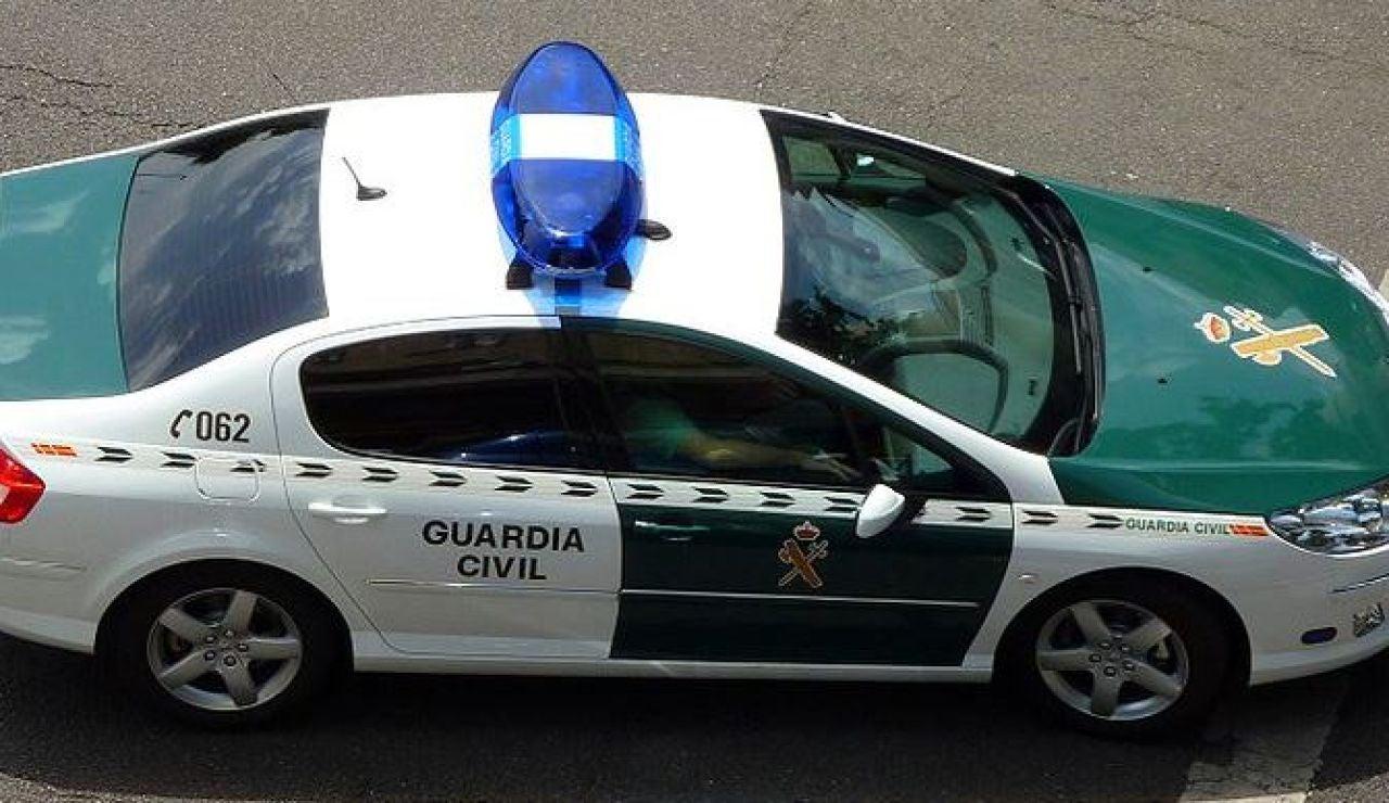 Dos detenidos en Ibiza acusados de violar a una joven de 23 años tras drogarla en Ibiza