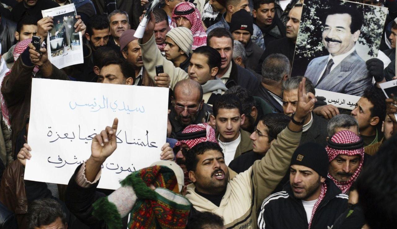 Efemérides de hoy 22 de septiembre de 2021: Irak invade Irán