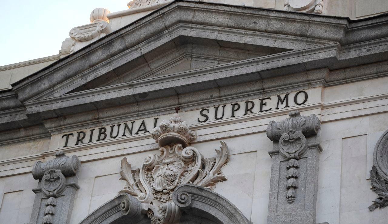 El abecedario del maltrato habitual en 27 reglas, según el Tribunal Supremo