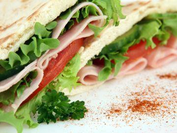 El nuevo producto de Mercadona permite guardar bocadillos o sandwiches sin que se estropeen