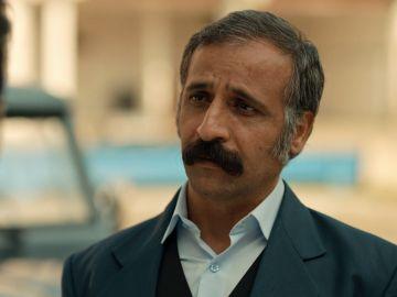 """Çengaver se asocia con Yilmaz: """"Tengo una propuesta que hacerte"""""""