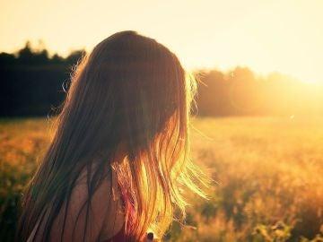 10 tratamientos para pelo dañado y seco que ayudarán a reparar tu melena