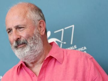 """Muere Roger Michell, director de """"Notting Hill"""""""