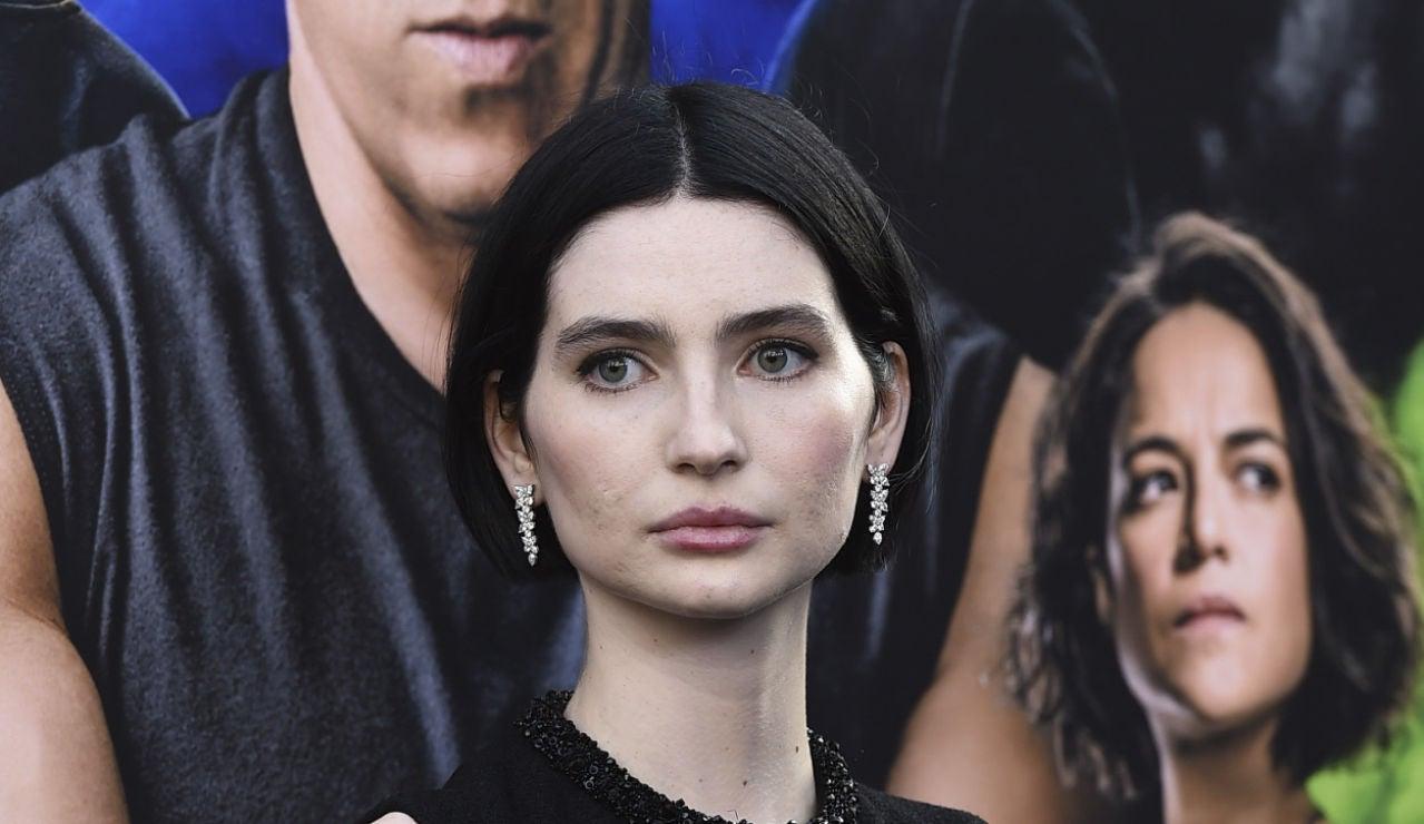 Meadow Walker, la hija de Paul Walker
