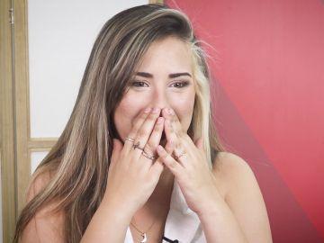 Los talents de 'La Voz', a prueba en el reto de 3 palabras en 5 segundos: ¿lograrán superarlo?