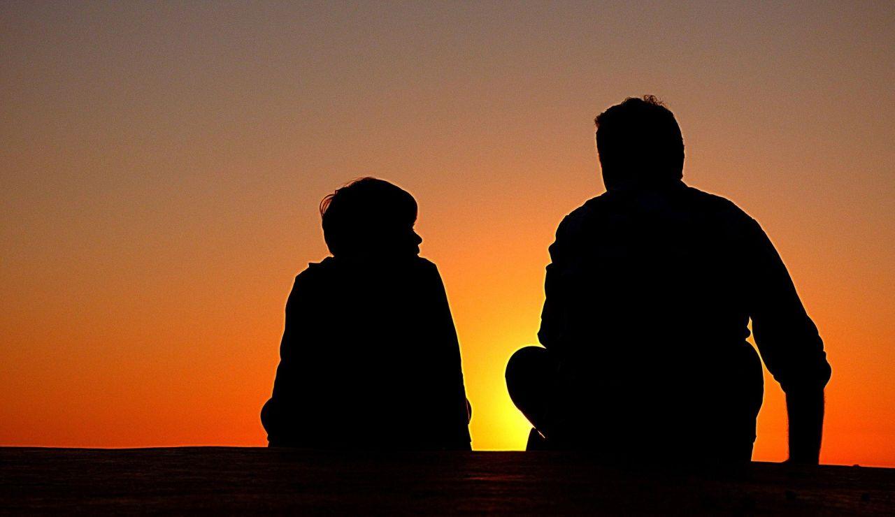 ¿Cómo educar a nuestros hijos para convertirlos en adultos estables y felices?