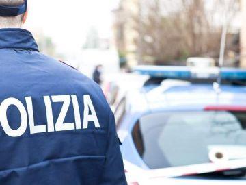 Martina Rossi no se suicidó: huía de una agresión sexual en Palma de Mallorca cuando cayó por el balcón