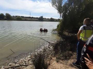 Hallan un cadáver decapitado en el río Guadalquivir a su paso por Córdoba