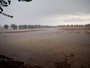 """Organizaciones médicas piden medidas contra el cambio climático ante una """"inminente catástrofe sanitaria"""""""