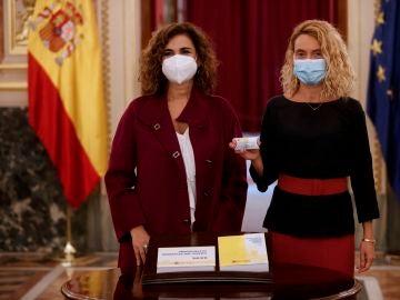Montero y Batet