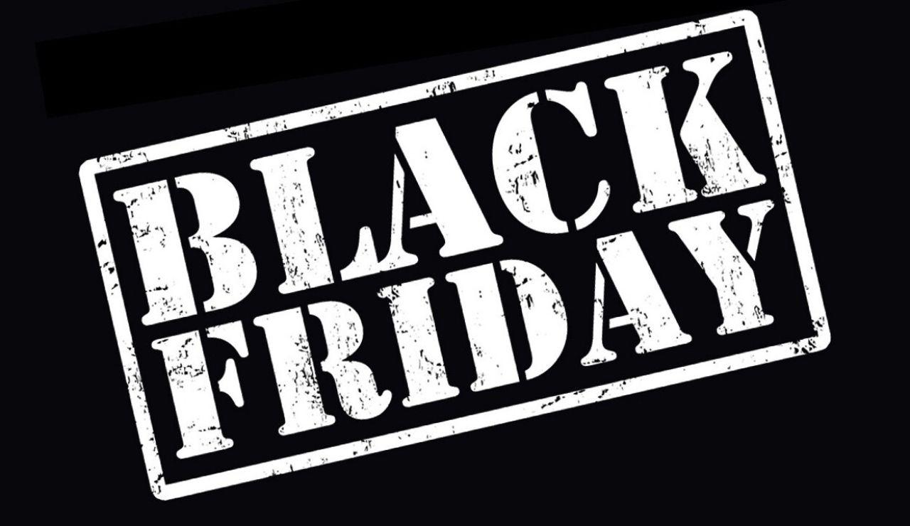 ¿Qué podremos comprar en el Black Friday? La crisis de los microchips amenaza con dejarnos sin productos electrónicos