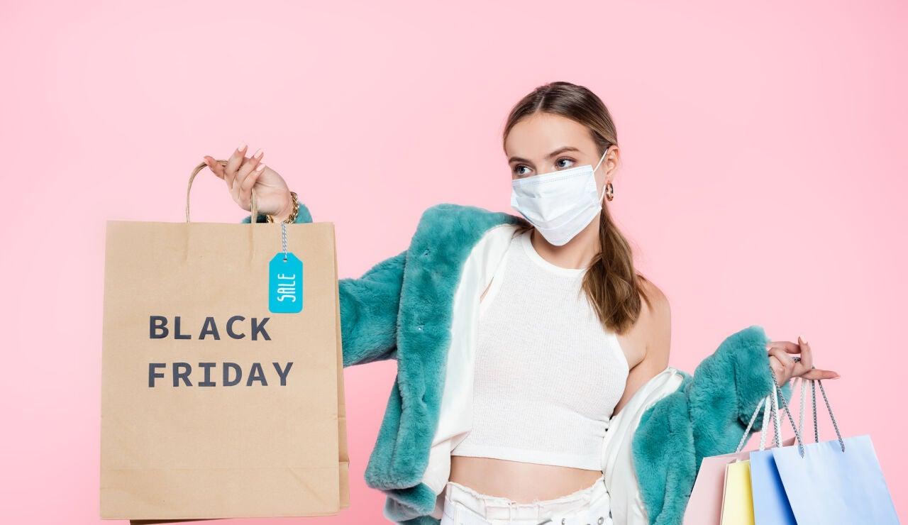 Black Friday 2021: Cuándo es y consejos para aprovechar las ofertas