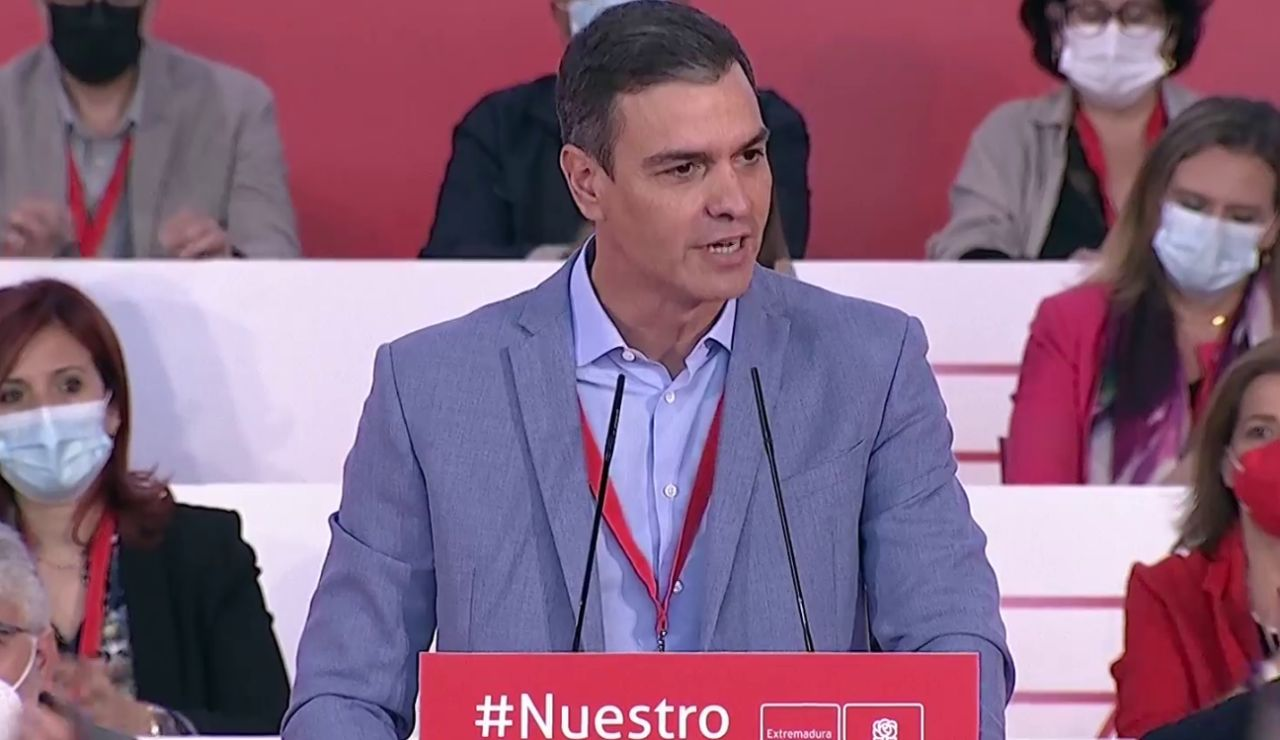 Miquel Iceta y Salvador Illa muestran su apoyo a Meritxell Batet tras la querella de Podemos