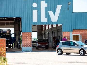 El Supremo anula parte de una orden que reducía el plazo de validez de las ITV prorrogadas en el estado de alarma