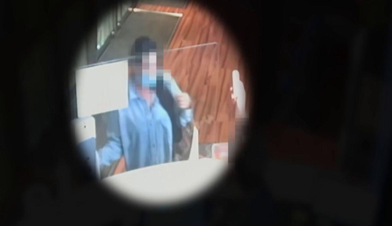Detienen a una mujer que fingió su propio secuestro para que su marido le diera dinero para el bingo en Badalona