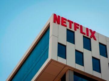 ERC rechazará los Presupuestos si el Gobierno no incluye en Netflix contenidos en catalán