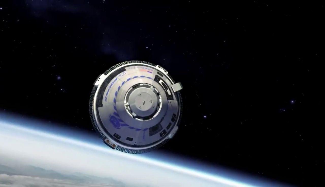 Jeff Bezos emprende una nueva aventura y planea crear un hotel espacial en apenas nueve años