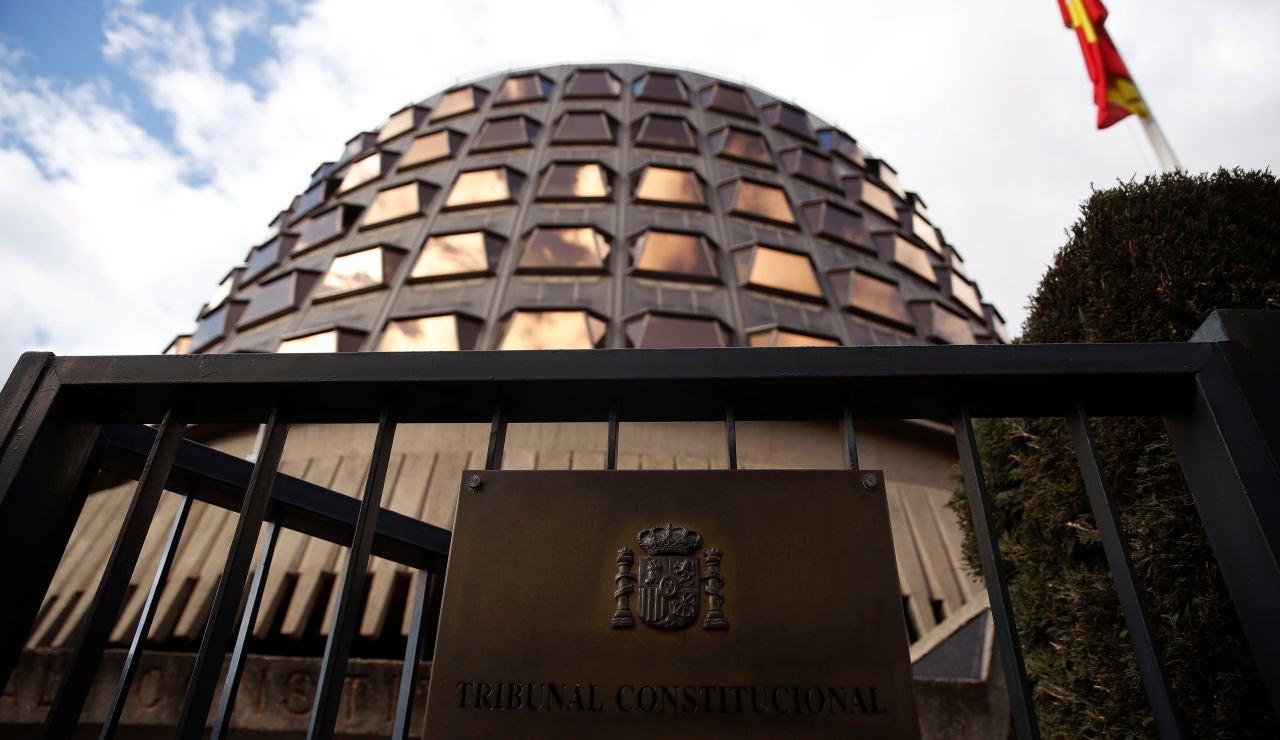 Hacienda prepara un borrador legal para revisar el impuesto municipal de plusvalía