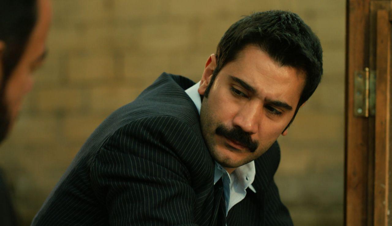 """Yilmaz confiesa sus preocupaciones antes de casarse: """"Tengo mucha irá en mi interior"""""""
