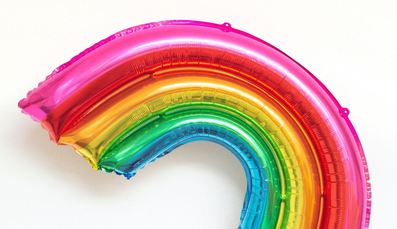 La histórica propuesta de ley contra la homofobia en Italia vuelve a la casilla de salida tras una votación secreta