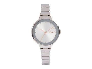 Reloj Lidl