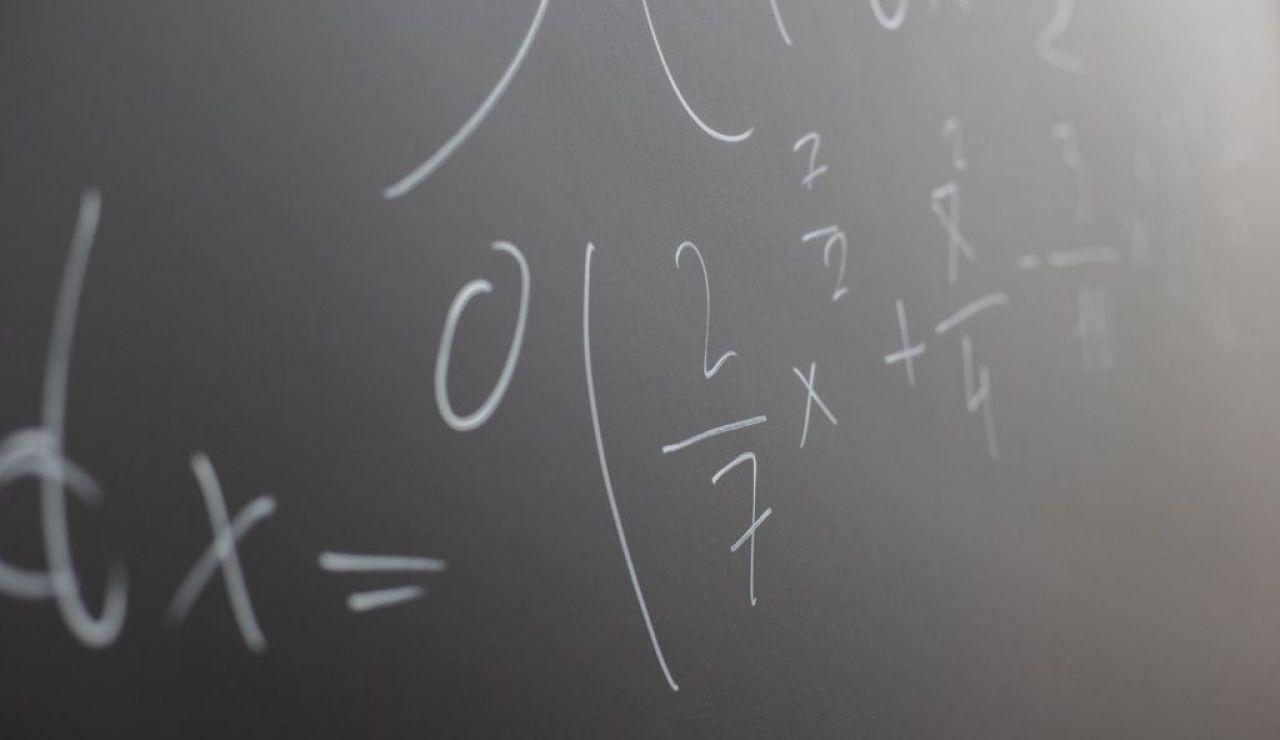 La fórmula que usan los ayuntamientos para calcular la plusvalía